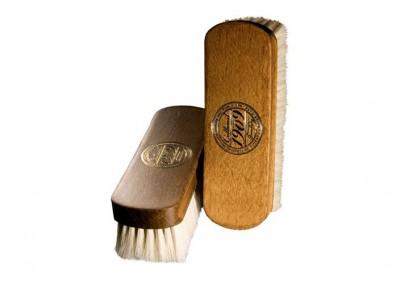 1909 Fine Polishing Brush