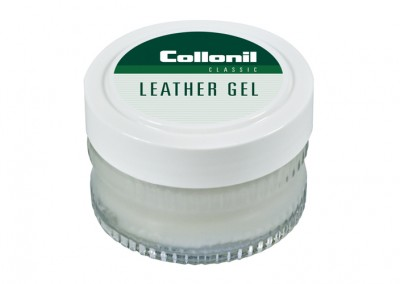 Leather Gel 50ml/ 1.7oz