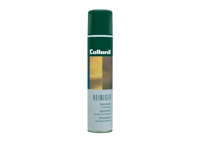 Reiniger Spray 200ml/ 6.76oz