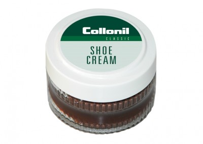 Shoe Cream 50ml/ 1.7oz
