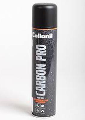Spray Pro De Carbone Collonil 300 Ml 08ZOVnu